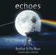 Echoes :Barefoot To The Moon
