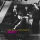 Baker,Chet & Freeman,Russ :Chet Baker & Russ Freeman Quartet
