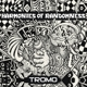 Tromo :Harmonies Of Randomness