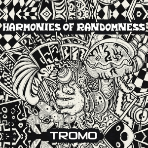 Tromo
