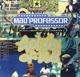 Mad Professor :Evolution Of Dub