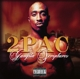 2pac :Gangsta Scriptures