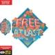Free :Free At Last