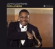 Coltrane,John :For Lovers-Jean-Pierre Leloir Collection