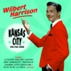 Harrison,Wilbert :Kansas City-1953-1962 Sides