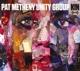 Metheny,Pat Unity Group :Kin (<-->)