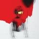 Rihanna :Anti