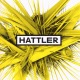 Hattler :Live Cuts