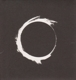 Arnalds,Olafur :And They Have Escaped The Weight Of Darkness