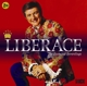 Liberace :Essential Recordings