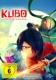 Keine Informationen :Kubo-Der tapfere Samurai