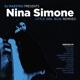 Simone,Nina/DJ Maestro :Little Girl Blue Remixed