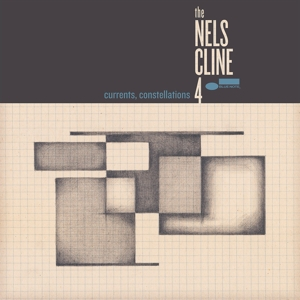 Nels Cline 4,The