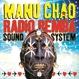 Chao,Manu :Radio Bemba Sound System