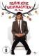 Atkinson,Rowan :Fröhliche Weihnachten Mr.Bean