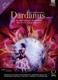 Pichon,Raphael/Pygmalion/+ :Dardanus (+Blu-Ray)