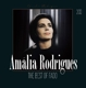 Rodrigues,Amalia :Best Of Fado