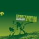 Sportfreunde Stiller :You Have To Win Zweikampf (Re-Release)
