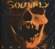 Soulfly :Savages