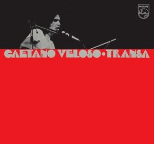 Veloso,Caetano