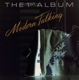 Modern Talking :The First Album