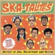 Skatalites,The :History Of Ska,Rocksteday & Reggae