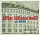 Korner,Alexis/Sheridan,Tony/Baker,Steve :The RIAS Session-Live In Berlin June 1981