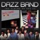 Dazz Band :Joystick:Jukebox