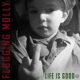 Flogging Molly :Life Is Good (Vinyl)