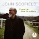 Scofield,John :Country For Old Men