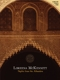 McKennitt,Loreena :Nights From The Alhambra (DVD Package)