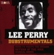 Perry,Lee :Dubstrumentals (2CD)