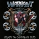 Warrant :Ready To Command 2010