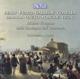Ajossa,Francesca :Orgelmusik aus Sardinien des 19.Jahrhunderts