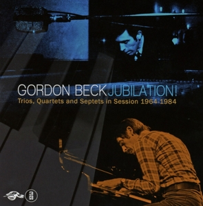 Gordon Beck