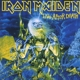 Iron Maiden :Live After Death