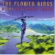 Flower Kings,The :Alive On Planet Earth