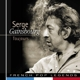 Gainsbourg,Serge :Toujours