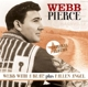 Pierce,Webb :Webb With A Beat!/Fallen Angel