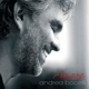Bocelli,Andrea :Amore (Remastered)