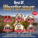 Various :Best of Oberkrainer