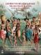 Savall/Hesperion XXI/+ :The Routes Of Slavery  (+DVD)