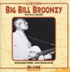 Broonzy,Big Bill :The Best Of-Big Bill Blues (Blues Forever)