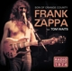 Zappa,Frank feat. Waits,Tom :Son Of Orange Country/Radio Broadcast 1974