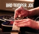 Bad Temper Joe :Man For The Road (live)