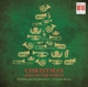 German Brass :Christmas Around The World