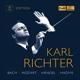Richter,Karl/Münchener Bach-Chor/+ :Karl Richter Edition