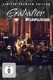 Gabalier,Andreas :MTV Unplugged (Ltd.Premium Edition,CD+DVD)
