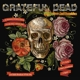 Grateful Dead :Daydreams And Sunshine