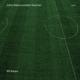 Abercrombie,John Quartet :39 Steps